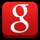 Youtubeアカウントの作成と動画のアップロード方法 おうちでネットビジネス