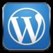WordPress   グローバルメニューの作り方とカスタマイズ